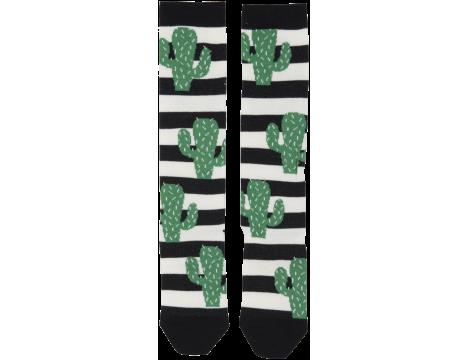 BangBang CPH Wild West Socks