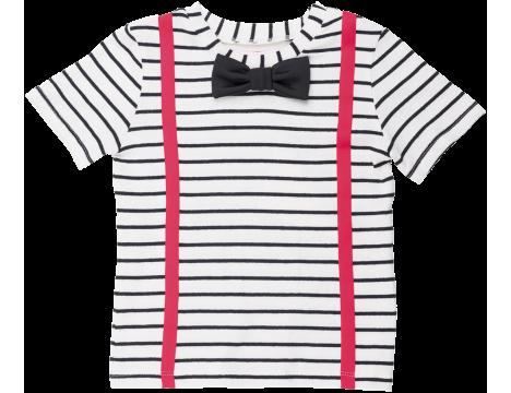 BangBang CPH Louis T-shirt