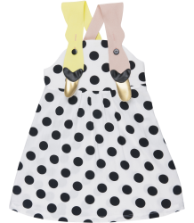 BangBang CPH Sunshine Dot Dress BangBang CPH Sunshine Dot Dress