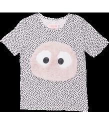 BangBang CPH Fluffy Girl T-shirt BangBang CPH Fluffy Girl T-shirt