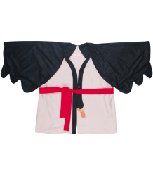 BangBang CPH Kimo Kimo Kimono BangBang CPH Kimo Kimo Kimono