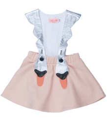 BangBang CPH Bird Girl Dress BangBang CPH Bird Girl Dress