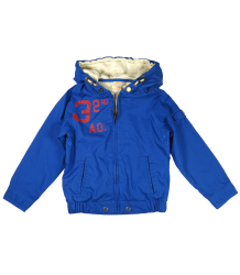 American Outfitters Hooded Jacket American Outfitters Hooded Jacket