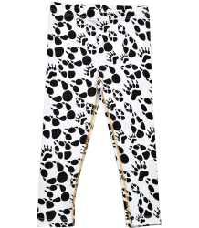 Filemon Kid Leggings PAW AOP Filemon Kid Leggings PAW AOP