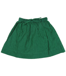 April Showers by Polder Liv Skirt - LAST SIZE ! April Showers by Polder Liv Skirt
