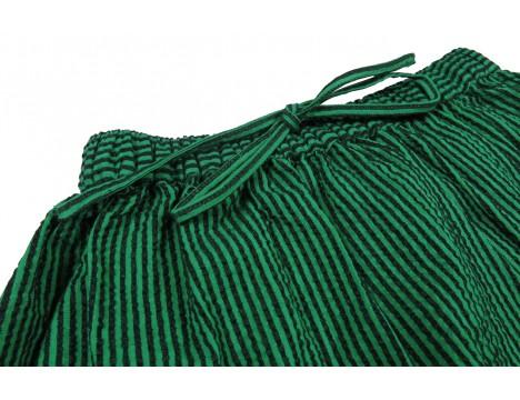 Polder Girl Liv Skirt