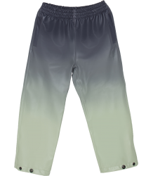 Gosoaky Hidden Dragon Rain Pants Gosoaky Hidden Dragon Regenbroek