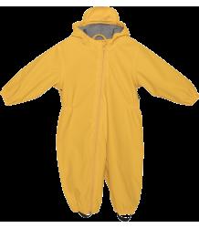 Gosoaky Roger Rabbit Lined Rain Suit Gosoaky Roger Rabbit Gevoerd Regenpak