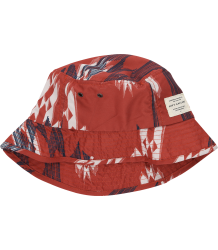 Soft Gallery Camden Hat NATIVE aop Soft Gallery Camden Hat NATIVE aop