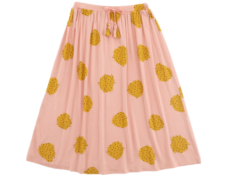 Soft Gallery Paige Skirt MELLOW HAIL