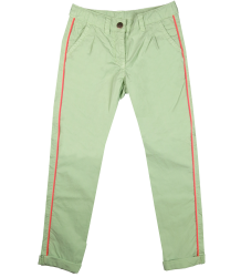 American Outfitters Twill Chino Pants - OUTLET American Outfitters Twill Chino Pants