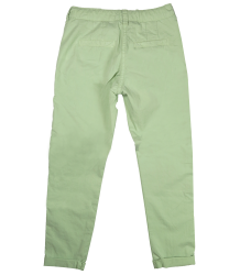 Twill Chino Pants American Outfitters Twill Chino Pants