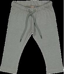 Kidscase Bobby Organic Pants Kidscase Bobby Organic Pants