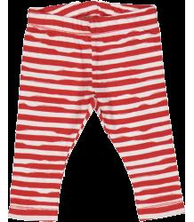 Kidscase Wave Organic Pants Kidscase Wave Organic Pants