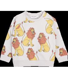 Mini Rodini LION Sweatshirt Mini Rodini LION Sweatshirt