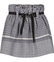 Ambra Skirt Ruby Tuesday Kids Ambra Skirt