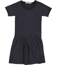 Popupshop Martha Dress Popupshop Martha Dress black
