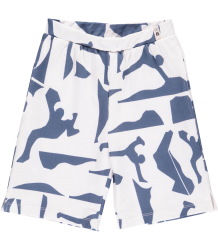Popupshop Sweat Shorts MATISSE Popupshop Sweat Shorts MATISSE