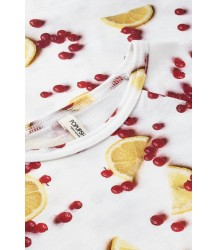 Popupshop Robs SS Tee FRUITY Popupshop Robs SS Tee FRUITY