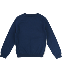 Zadig & Voltaire Kid Jumper ROCK Zadig & Voltaire Kid Jumper ROCK