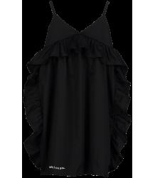 Beau LOves Cotton Wave Dress EMBROIDERIES Beau LOves Cotton Wave Dress EMBROIDERIES