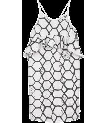 Beau LOves Jersey Squint Dress LOVENET Beau LOves Jersey Squint Dress LOVENET