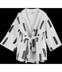 Beau LOves Kimono Jacket PAINTBRUSH Beau LOves Kimono Jacket PAINTBRUSH