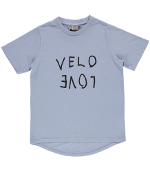 Beau LOves Fin t-shirt DARLING LOVE Beau LOves Fin t-shirt DARLING LOVE VELO