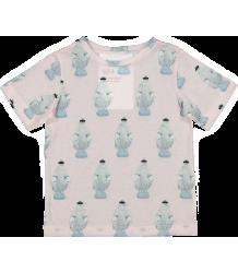 Hope T-shirt T MARY FISH Caroline Bosmans Hope T-shirt T MARY FISH