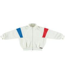 Finger in the Nose Countdown Tracksuit Jacket Finger in the Nose Countdown Tracksuit Jacket