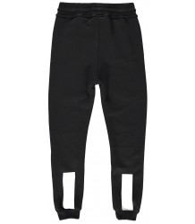 Finger in the Nose Sprint Unisex Jogg Pants STRIPE Finger in the Nose Sprint Unisex Jogg Pants STRIPE