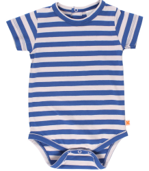 Tiny Cottons SMALL STRIPES SS Body Tiny Cottons SMALL STRIPES SS Body