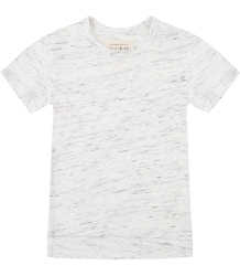 Little Indians MARBLE T-shirt Little Indians MARBLE T-shirt
