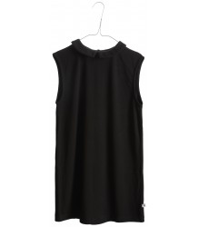 Repose AMS Dress with Collar Repose AMS Dress with Collar