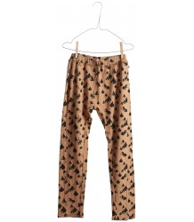 Repose AMS Summer Pants TENT Repose AMS Summer Pants TENT