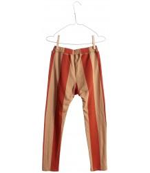 Repose AMS Summer Pants STRIPE Repose AMS Summer Pants STRIPE