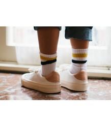 Repose AMS Socks Repose AMS Socks