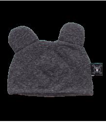 Nununu NB Mouse Hat Nununu Mouse Hat