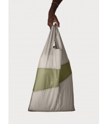 Susan Bijl The New Shopping Bag Susan Bijl The New Shoppingbag sizes Agaat tetra