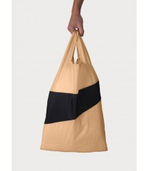 Susan Bijl The New Shopping Bag Susan Bijl The New Shoppingbag calcite git