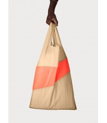 Susan Bijl The New Shopping Bag Susan Bijl The New Shopping bag calcite rohdo