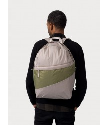 Susan Bijl Foldable Backpack Susan Bijl Foldable Backpack Agaat Tetra