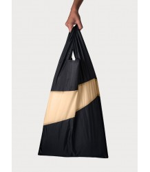 Susan Bijl The New Shopping Bag Susan Bijl The New Shopping Bag Git Calcite