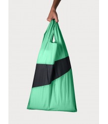 Susan Bijl The New Shoppingbag Susan Bijl The New Shopping Bag jade git