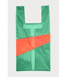 Susan Bijl The New Shoppingbag Susan Bijl The New Shopping Bag