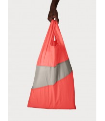 Susan Bijl The New Shopping Bag Susan Bijl The New Shopping Bag rhode agaat