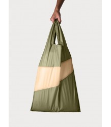 Susan Bijl The New Shopping Bag Susan Bijl The New Shoppingbag sizes tetra calcite