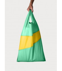 Susan Bijl The New Shoppingbag Susan Bijl The New Shopping Bag jade hello