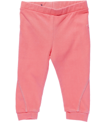 Stella McCartney Kids Tula Sports Leggings Stella McCartney Kids Tula Sports Leggings