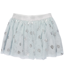 Stella McCartney Kids Honey Skirt FLOWERS Stella McCartney Kids Honey Skirt FLOWERS
